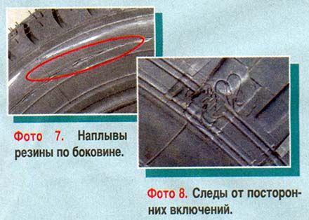 Документы на регистрацию автомобиля
