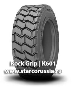 Rock Grip | K601