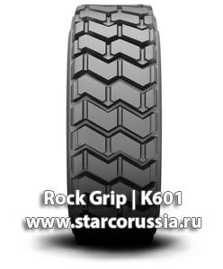 Rock Grip   K601