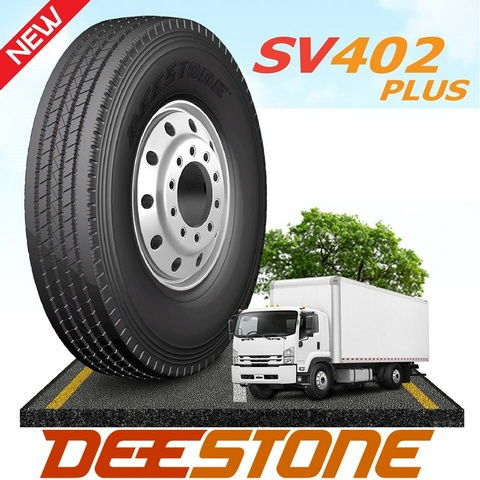 Deestone SV402Plus